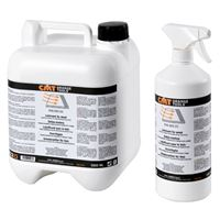 CMT Lubricant for wood - 1 Lt